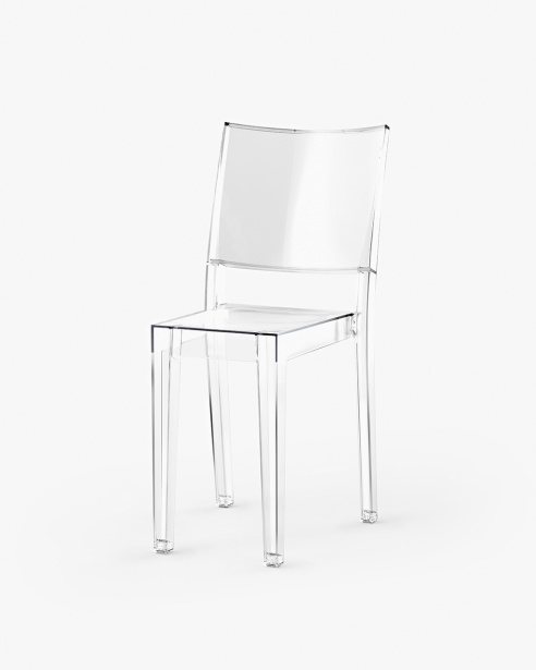 Chair La Marie Designed By Philippe Starck In 1999