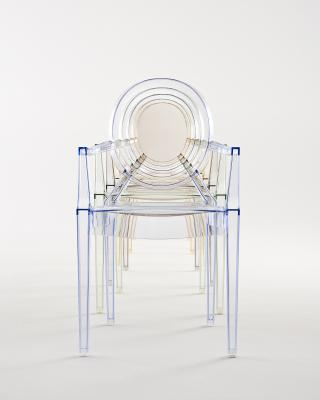 Vintage Kartell Online Shop | Buy Kartell Designs at PAMONO