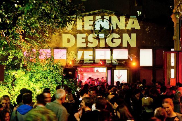 Vienna Design!