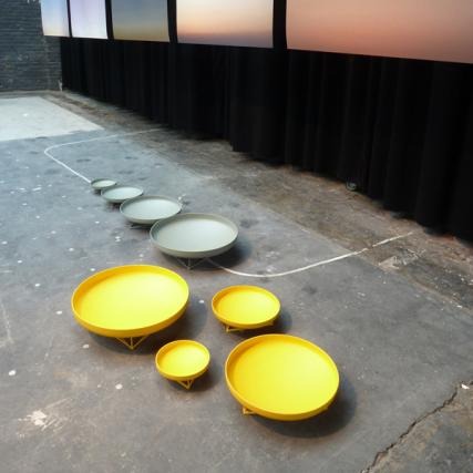 Highlights from DDW 2013