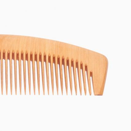 Coveting Combs