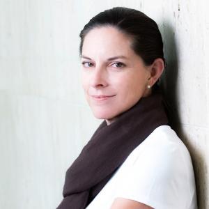 Johanna Grawunder