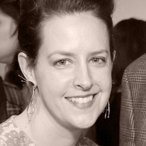 Jennifer Scanlan
