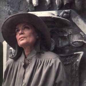 Gabriella Crespi