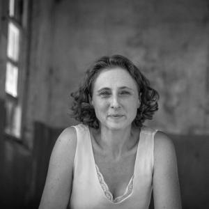 Deborah Ehrlich