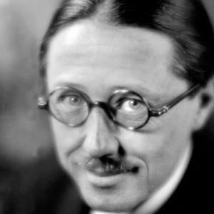 Jacques-Émile Ruhlmann