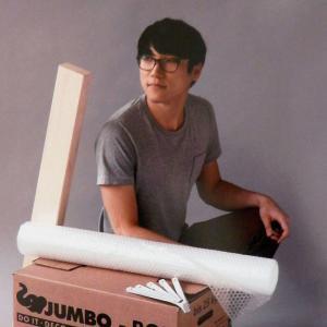 JinSik Kim