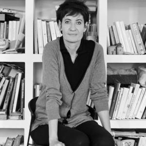 Roberta Licini