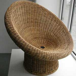 Architekten Möbel Galerie