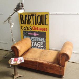 Bartique