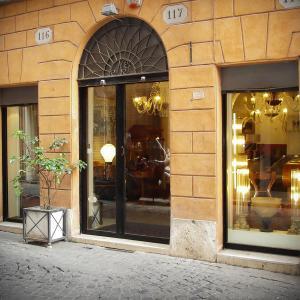 Hannau Gallery