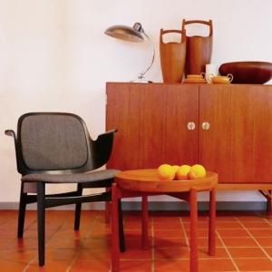Classic-furniture.dk
