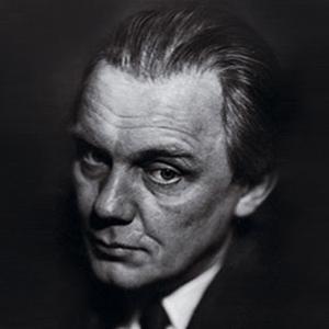 Gunnar Asplund