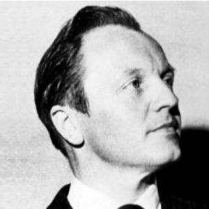 Torbjørn Afdal