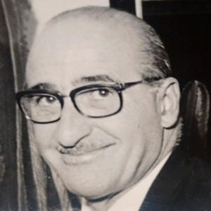 Angelo Lelli