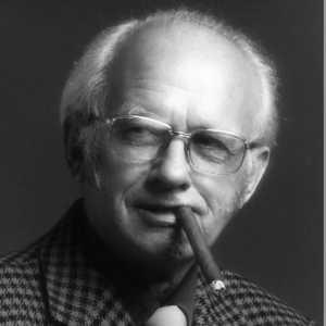 Kurt Østervig
