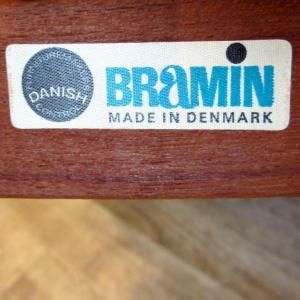 Bramin