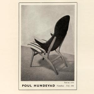 Poul Hundevad