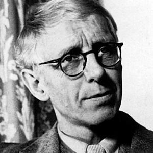 Carl Malmsten