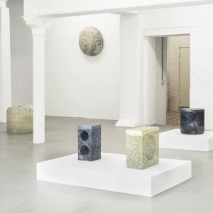 Veerle Verbakel Gallery