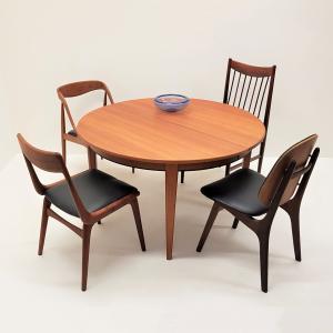 Houz.dk Furniture & more