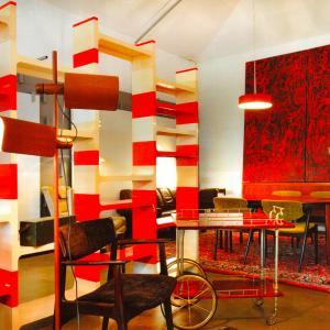 Raul Sousa Design