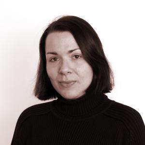 Hanna Komornitzyk