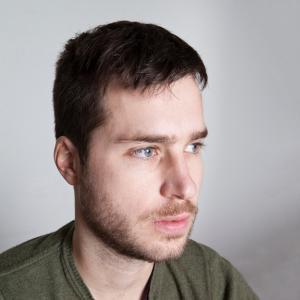 Michael Schoner
