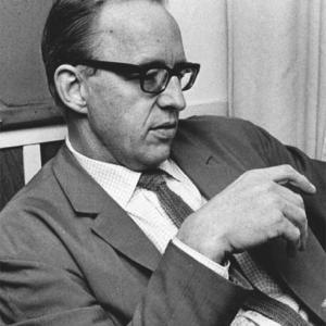 Philip Arctander