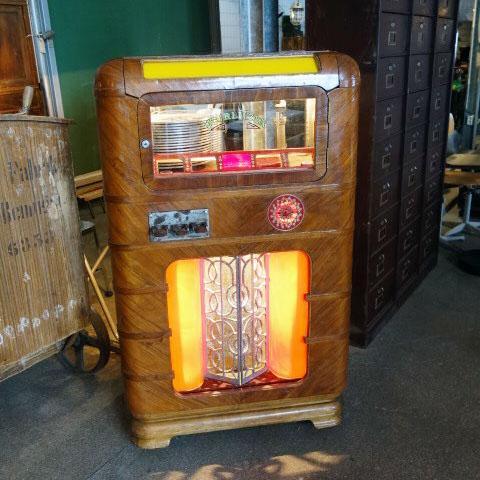 Vivre Interieur Authentique Online Shop | Shop Möbel bei Pamono