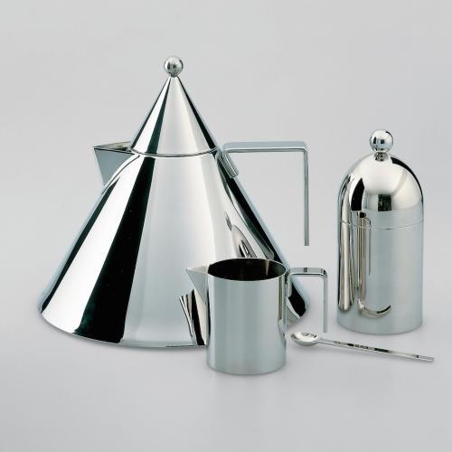 Alessi online shop shop design bei pamono for Alessi shop