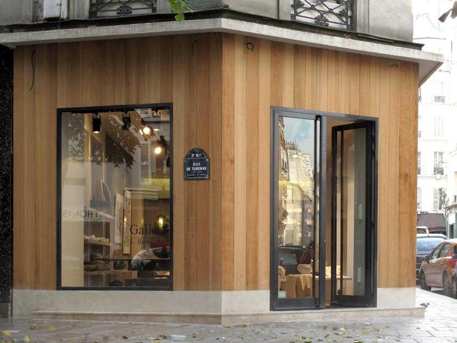 gallery s bensimon boutique en ligne achetez les meubles sur pamono. Black Bedroom Furniture Sets. Home Design Ideas