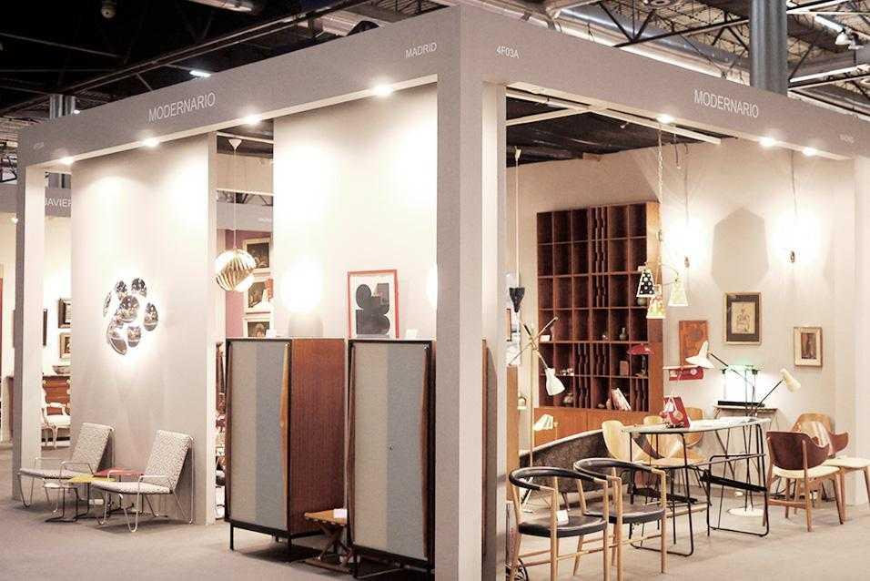 modernario online shop shop m bel bei pamono. Black Bedroom Furniture Sets. Home Design Ideas