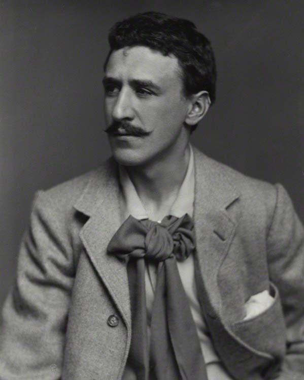 Charles Rennie Mackintosh Online Shop Shop Design At Pamono