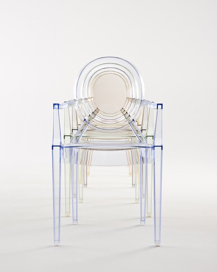 philippe starck louis ghost chair. louis ghost chairs philippe starck chair c