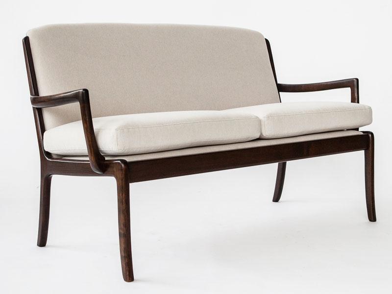 ole wanscher. Black Bedroom Furniture Sets. Home Design Ideas