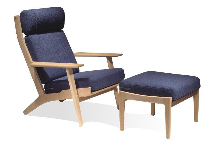 getama online shop kaufe vintage m bel bei pamono. Black Bedroom Furniture Sets. Home Design Ideas