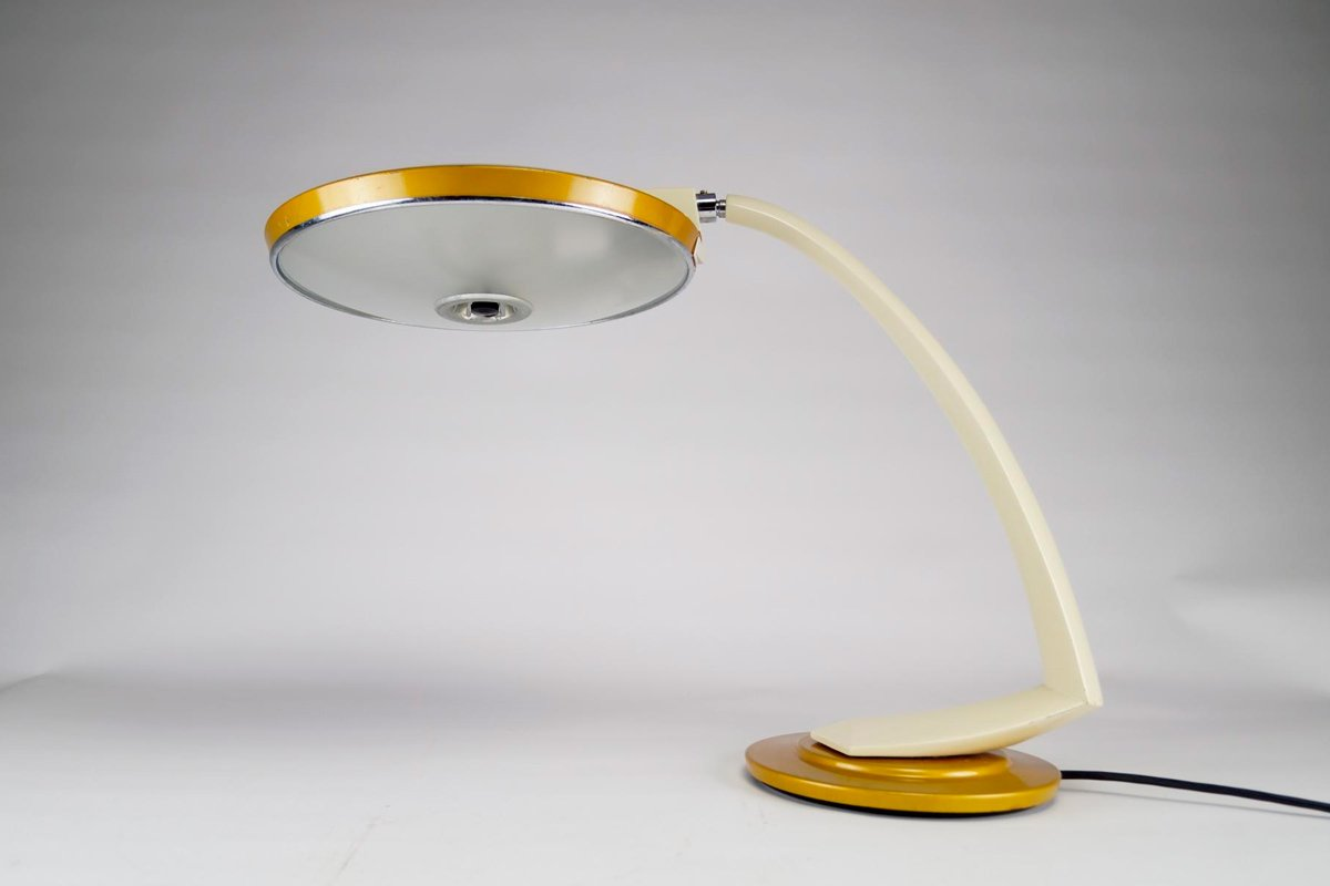Fase for Desk Lamp Photography  70ref