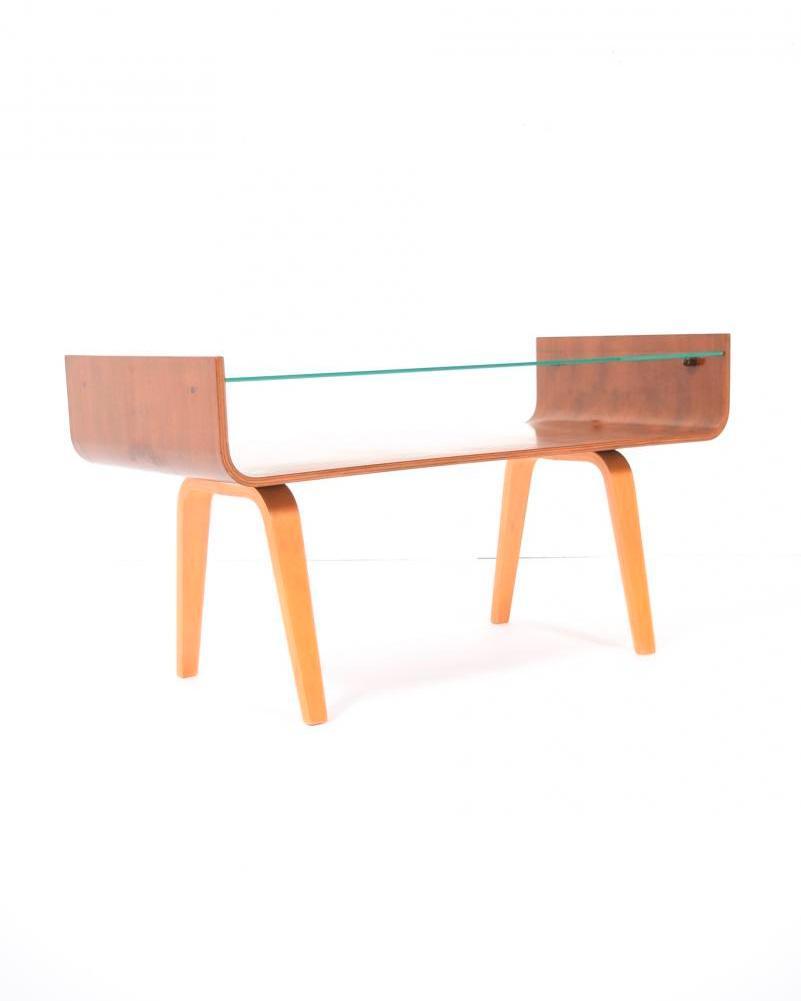 cor alons online shop kauf m bel lampen design bei pamono. Black Bedroom Furniture Sets. Home Design Ideas