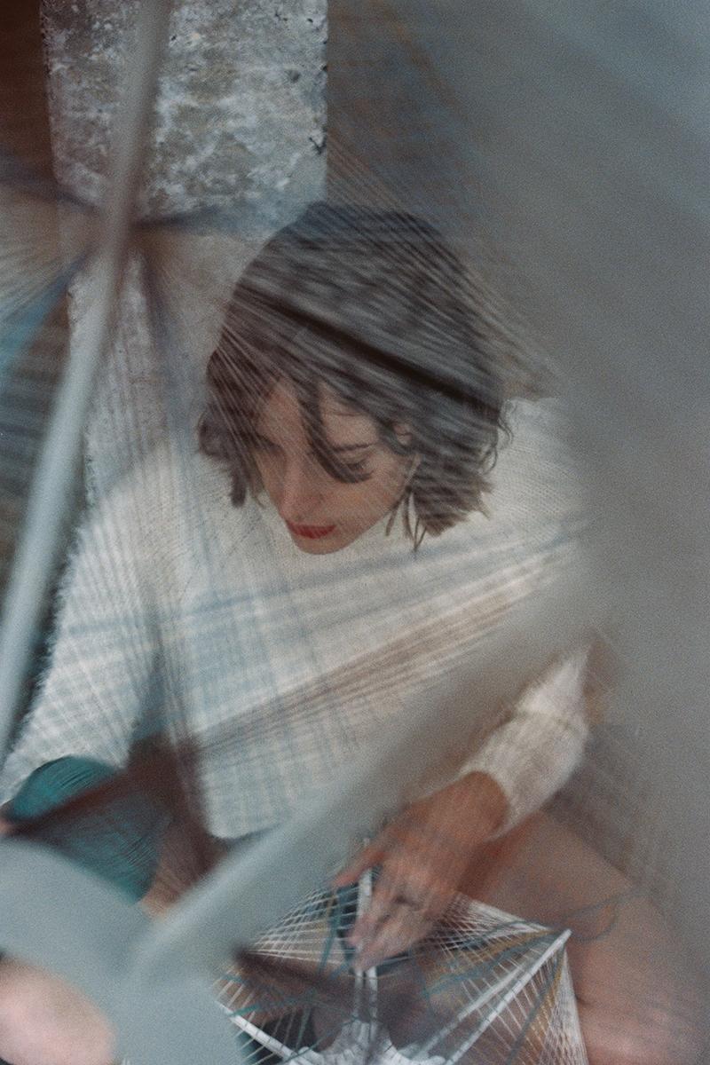 Julie-Lansom_photo-Amandine-Paulandre1