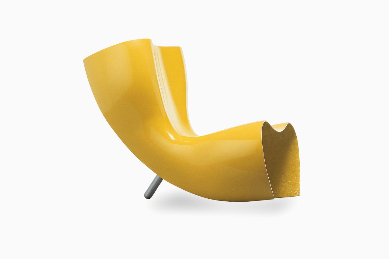 iconic furniture. Fiberglass Iconic Furniture 2