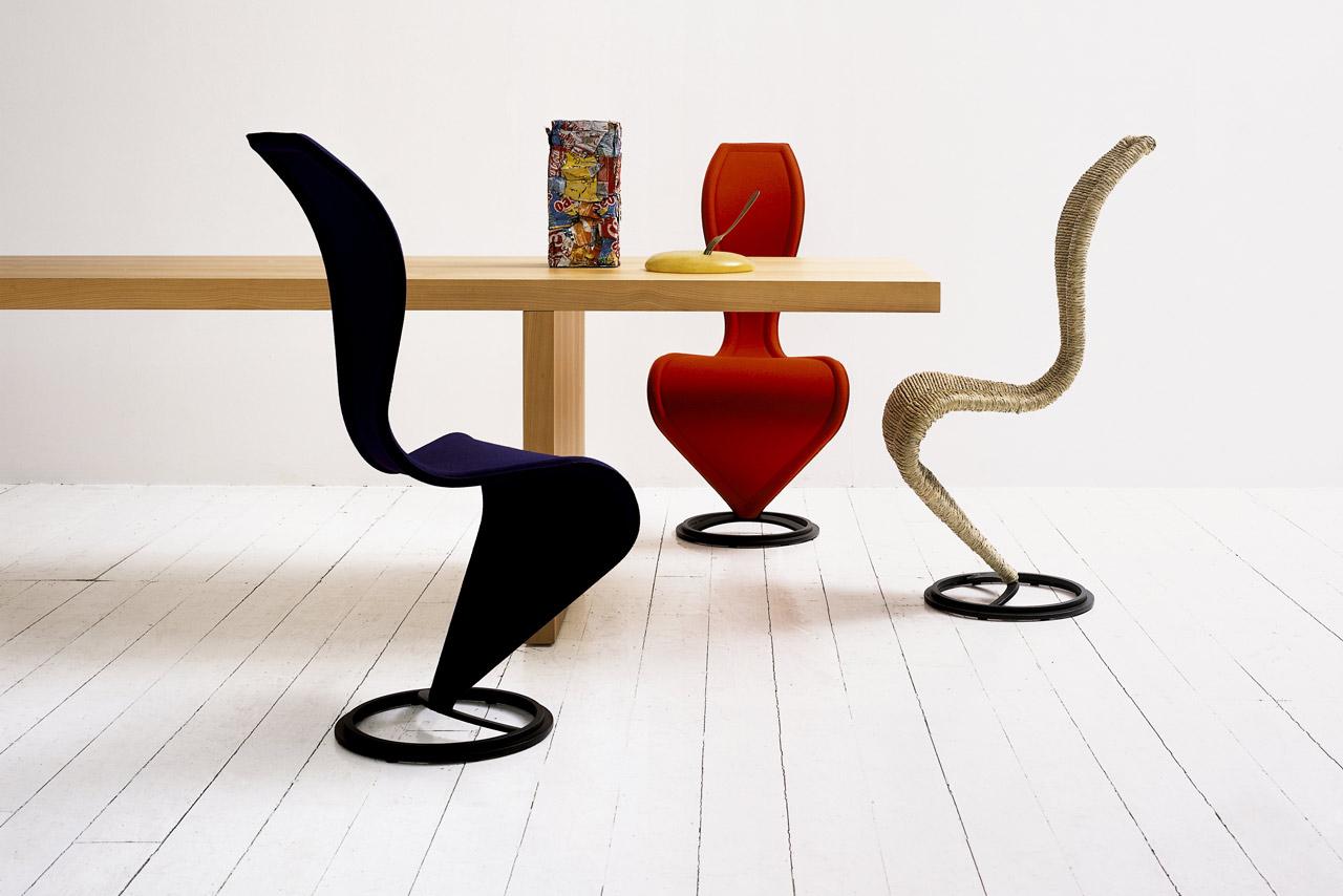 Iconic Designer Furniture. S Iconic Designer Furniture I