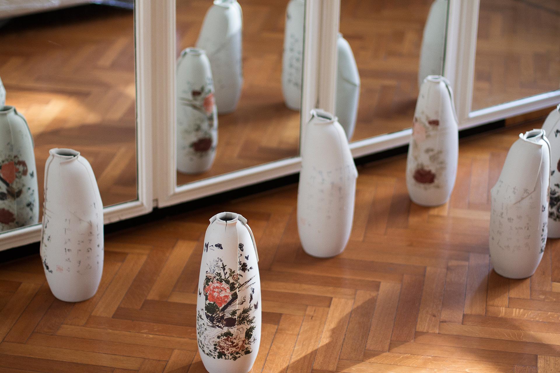 Préférence Milan Design Week 2017—Pamono Stories XY37