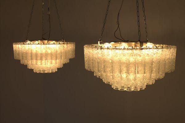 ceilings chandelier antique bronze home com rita amazon ceiling with crystal plans mount fixture light flush