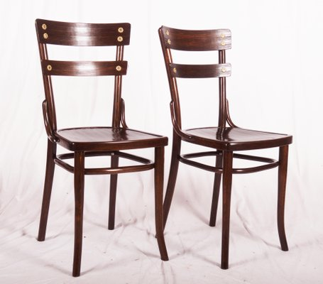 Antique Dining Room Chair, 1900 1 - Antique Dining Room Chair, 1900 For Sale At Pamono