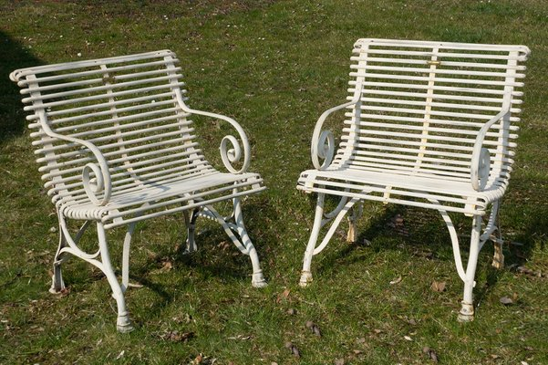 furniture humber paris imports chairs teak products set dining garden details seater