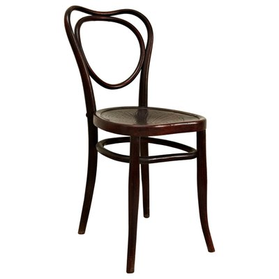 shop no timber bentwood chairs dining natural chair princess cafe ton