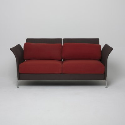 Canapé Sofa by Ronan & Erwan Bouroullec for Vitra for sale at Pamono