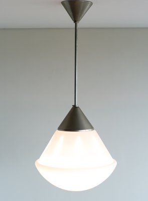 Large pendant light by marianne brandt for kandem en venta en pamono large pendant light by marianne brandt for kandem imagen 1 aloadofball Image collections