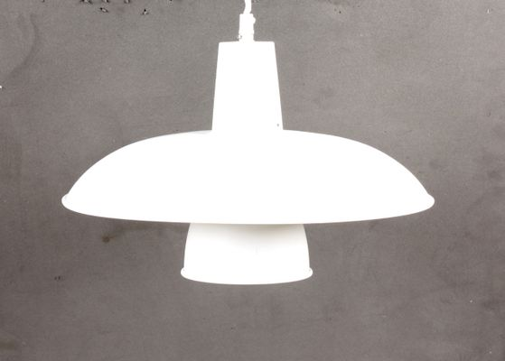 pendant light modern century mid impressive stylish